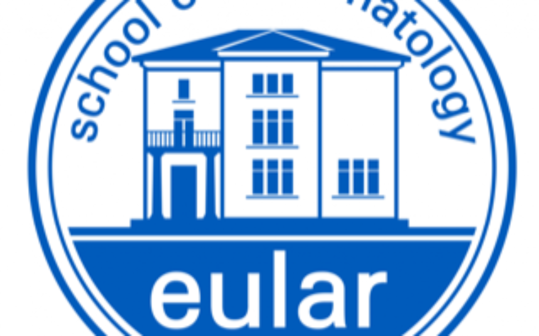 EULAR online course for Health Professionals 2020-2021